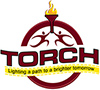 Oak Ridge TORCH Logo